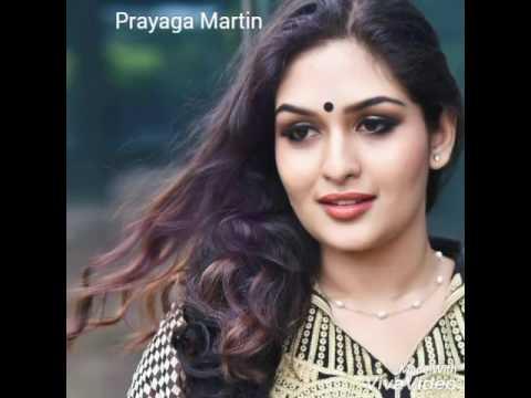 xxx photos hd prayaga