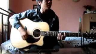 Download Lagu Donna Pradana - Diary Depresiku Mp3