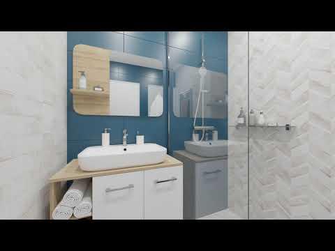 Видеоролик Ceramic 3D 15