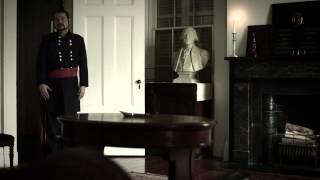 Nonton Abraham Lincoln  Vampire Hunter  2012  Part 1 Film Subtitle Indonesia Streaming Movie Download