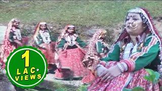 Download Lagu Chiriye Khai Bo | Himachali Folk Song | P.C. Sippy, Divya Avrol | T.S. Production Mp3