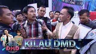 Download Video Loh Loh Kok Ini Penontonnya Pada Ribut, Ada Apa Ya? - Kilau DMD (14/3) MP3 3GP MP4