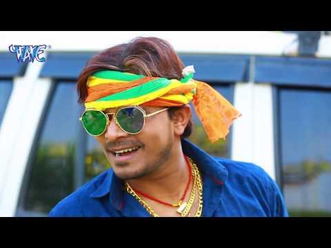 Video NEW BHOJPURI SONGS 2018 - मरद खिसिआइल बा - Pramod Premi - Marad Khisiyail Ba - Bhojpuri Hit Songs download in MP3, 3GP, MP4, WEBM, AVI, FLV January 2017