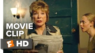 Nonton The Last Word Movie CLIP - Four Essential Elements (2017) - Shirley MacLaine Movie Film Subtitle Indonesia Streaming Movie Download