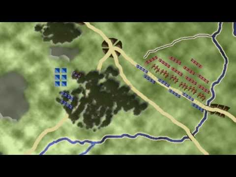 Unabhängigkeit Schottlands: Die Schlacht bei Bannockb ...