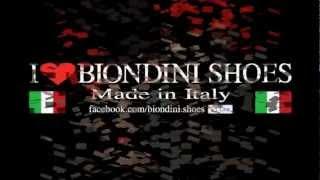Fashion Week Imotex Designer Italian Shoes Www.shoes.shop.de