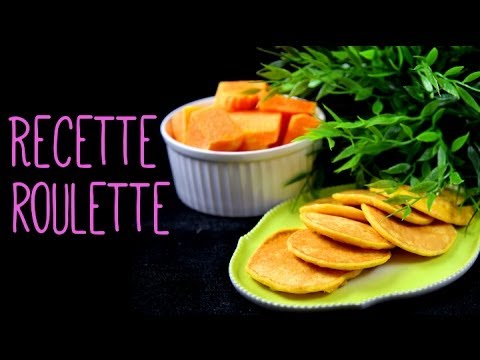 pourquoi la mimolette est orange