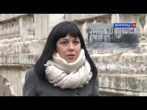 Краснооктябрьский район. Выпуск от 21.10.2016