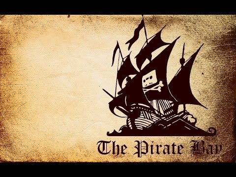 thepiratebay - I joined Maker Studios & so can you! Click here to see if your channel qualifies for RPM Network/Maker Studios: http://awe.sm/r0c75 Download UTorrent: http:/...