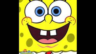SpongeBob SquarePants - The Best Day Ever