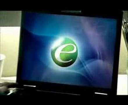 Video Acer Office TVC - Hrithik Roshan download in MP3, 3GP, MP4, WEBM, AVI, FLV January 2017