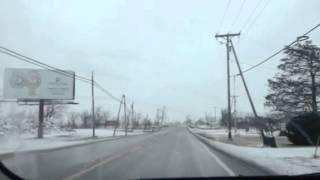 Van Wert (OH) United States  City pictures : Van Wert, Ohio