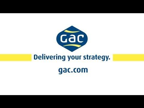 GAC Corporate Video