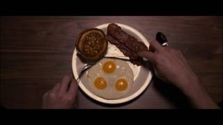 Nonton The Accountant (2016) - Dinner scene Film Subtitle Indonesia Streaming Movie Download
