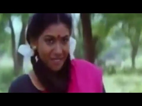Video Old Tamil Songs - Napolean, Rupini - Thamarai [ 1994 ] download in MP3, 3GP, MP4, WEBM, AVI, FLV January 2017