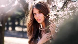 download lagu download musik download mp3 Cheat Codes - No Promises ft. Demi Lovato [1 HOUR VERSION]