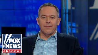 Download Video Gutfeld on ex-CBS journalist blasting liberal media MP3 3GP MP4