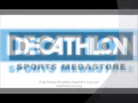 code promo decathlon code avantage decathlon code promo. Black Bedroom Furniture Sets. Home Design Ideas