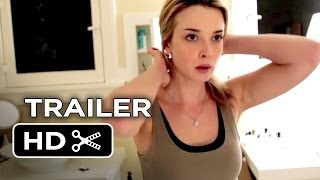 Nonton Coherence Official Trailer 1 (2014) - Mystery Movie HD Film Subtitle Indonesia Streaming Movie Download