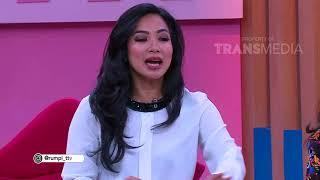 Video RUMPI - Klarifikasi Iis Dahlia Terkait Ramainya Hujatan Netizen (26/7/18) Part1 MP3, 3GP, MP4, WEBM, AVI, FLV Desember 2018