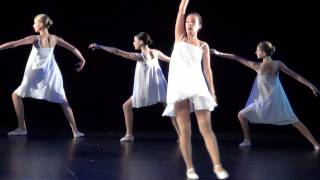 Amerikatour-Programm 2011
