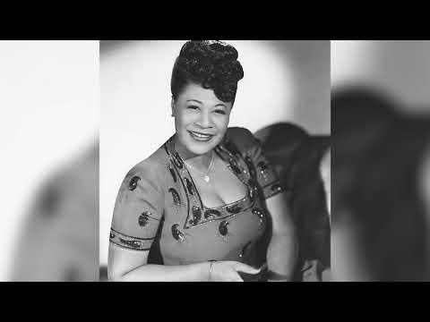Music History Documentary