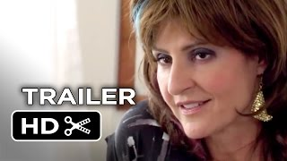 Nonton Helicopter Mom Official Trailer 1  2015    Nia Vardalos Comedy Hd Film Subtitle Indonesia Streaming Movie Download