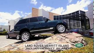 We are a Land Rover Dealer Advertising Agency specializing in helping your dealership sell more vehicles. D2MFP Advertising ...