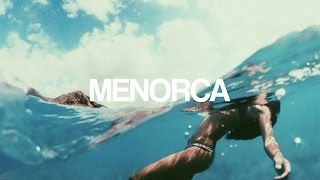 Menorca Spain  city photos : A Week In MENORCA, Spain (GoPro 2015 HD & Dji Phantom)