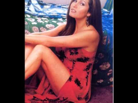 Lisa Guerrero Nude