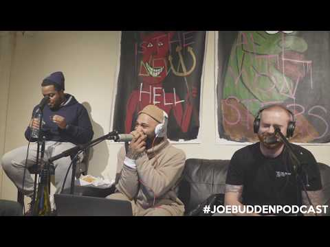 "The Joe Budden Podcast Episode 142 | ""Sean's House"""