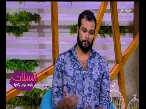تعرف على كلمات أغنية أحمد عبد الله محمود لوالده في أيامه الأخيرة