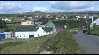 Clare Ireland  City pictures : Doolin,Co.Clare.Ireland