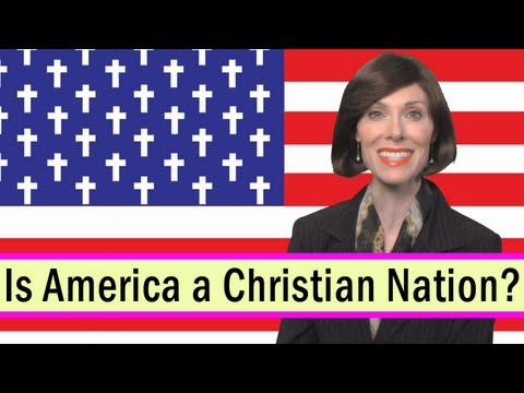 nation - America's Best Christian, Mrs. Betty Bowers, doesn't allow pesky facts to get in the way when providing a decisive answer to a divisive question: