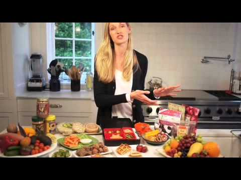 Quick Tip Recipes: How to Make Healthy School Lunch for Kids – Weelicious