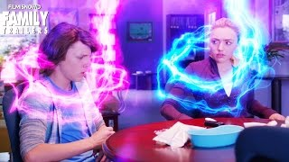 Nonton The Swap Starring Peyton List   Jacob Bertrand   Official Trailer  Hd  Film Subtitle Indonesia Streaming Movie Download