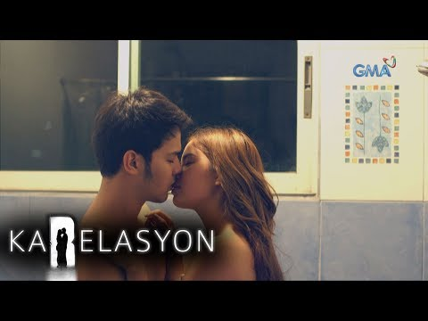 Karelasyon: Mama's boy (Full Episode with English subtitles)