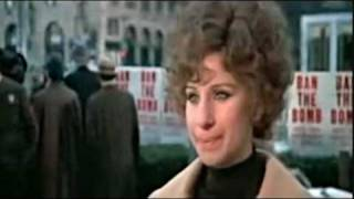 Barbra Streisand - The Way We Were (Movie Version)