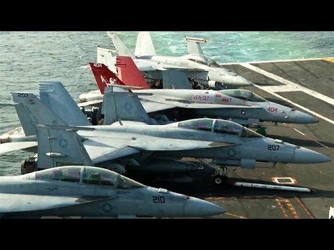 Νέα χτυπήματα των ΗΠΑ κατά της Αλ Κάιντα στην Υεμένη