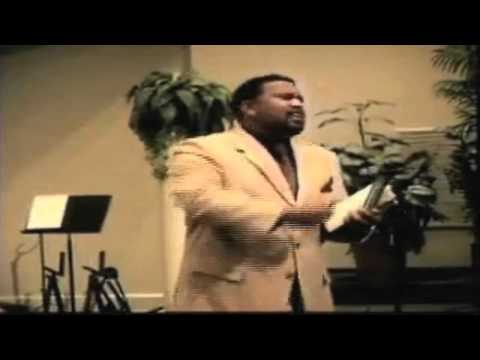 Pastor  Dawit Molalegn...........ጻዲቅ ነው