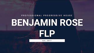 Video Professional Progressive House 2018 #1 - Official Song (Alive + Mastered Vocals) + FLP MP3, 3GP, MP4, WEBM, AVI, FLV Agustus 2018
