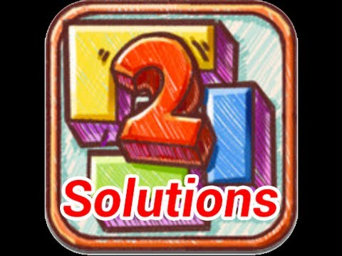 doodle fit android solutions