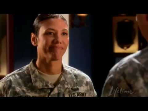 Army Wives Season 4 Promo