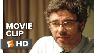 Nonton People Places Things Movie CLIP - My Little Comic Book (2015) - Jemaine Clement Comedy HD Film Subtitle Indonesia Streaming Movie Download