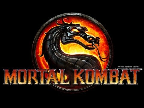 Will We See A MORTAL KOMBAT LEGACY SEASON 3? - AMC Movie News
