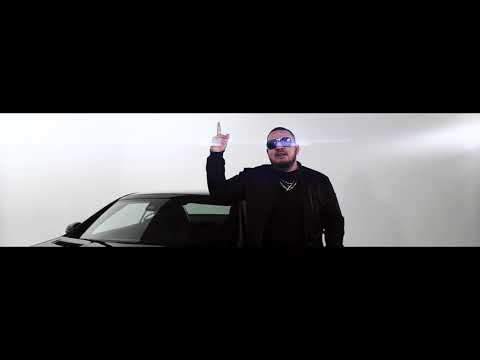 P.A.T. - S klasse (Official video) prod.Bane (видео)