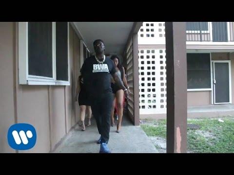OG Boobie Black - Boobie Trapp (Music Video)