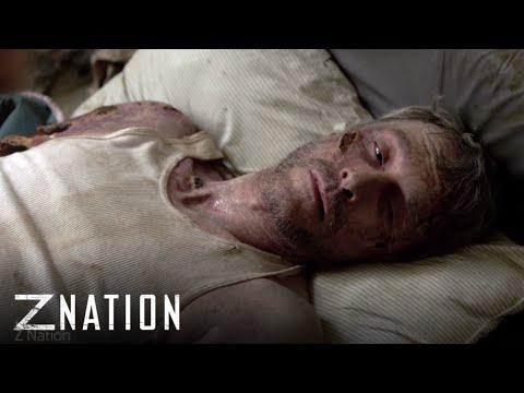 Z Nation 1.13 (Clip)