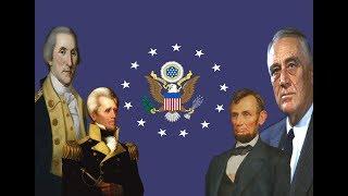 Video History of The United States Documentary MP3, 3GP, MP4, WEBM, AVI, FLV Juli 2018