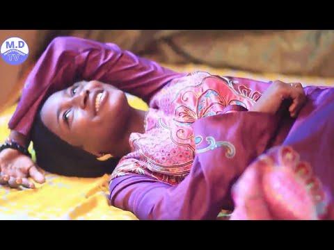 ABUBAKAR 3&4 LATEST HAUSA FILM WITH ENGLISH SUBTITLE